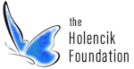 Holencik Foundation